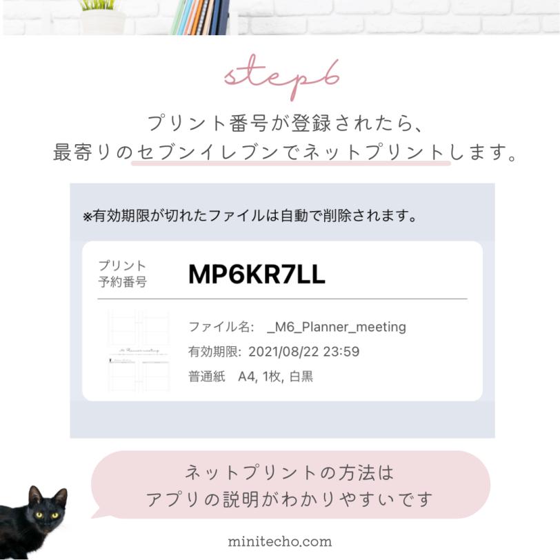 iPhone_netprint_8