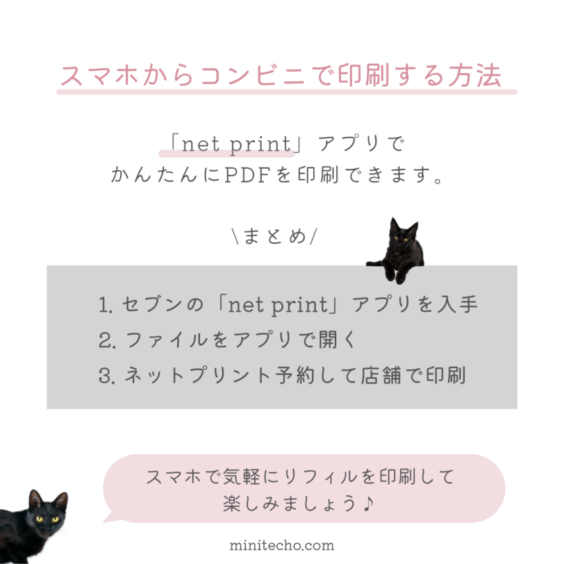 iPhone_netprint_9